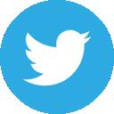 Twitter - Stefano Guerra